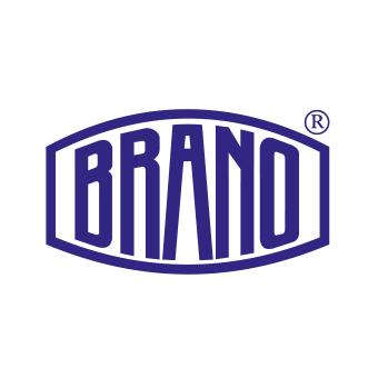 Brano Group