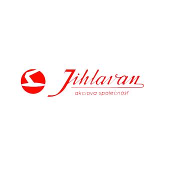Jihlavan
