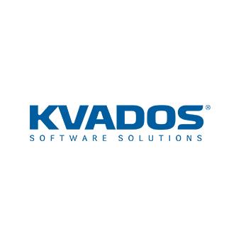KVADOS, a.s.