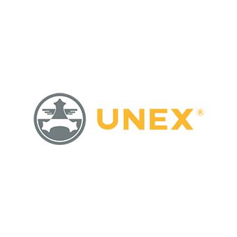 Unex a.s.