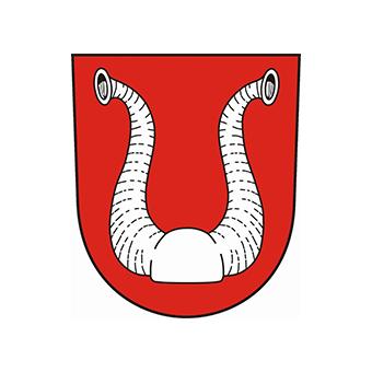 Město Zruč nad Sázavou
