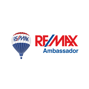 RE/MAX Ambassador