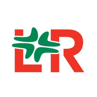 Lohmann & Rauscher s.r.o