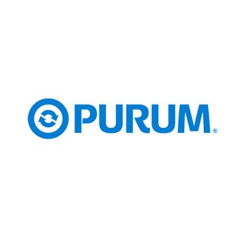 Purum