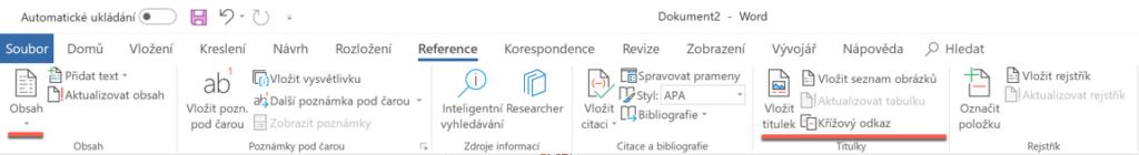 Obsah obrázku snímek obrazovky Popis byl vytvořen automaticky