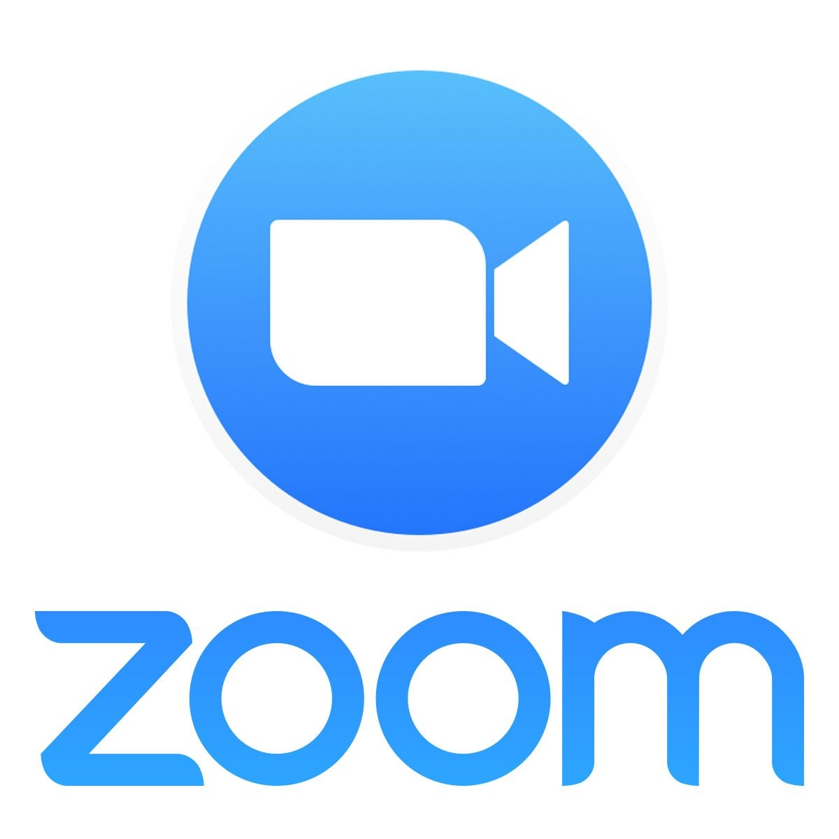 zoom, aplikace, breakout rooms